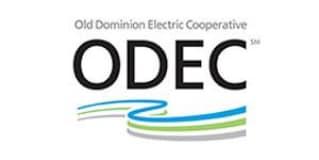 ODEC energizes utility demand forecasts