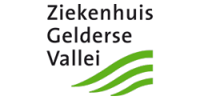 Ziekenhuis Gelderse Vallei logo