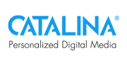 Catalina Digital Media logo