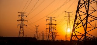 Sending clearer price signals in the energy sector with analytics