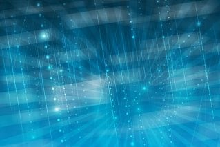 Using Hadoop as an analytics catalyst
