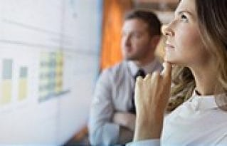 The marketing analytics must-haves