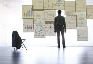 Marketing operations: Five core competencies you must master