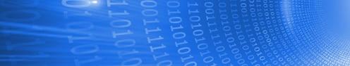 header-binary-data-funnel