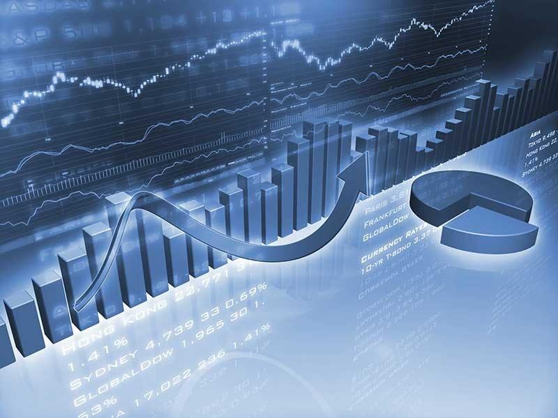 risk data aggregation