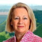 PBLS 2014 Speaker - Mary Schapiro
