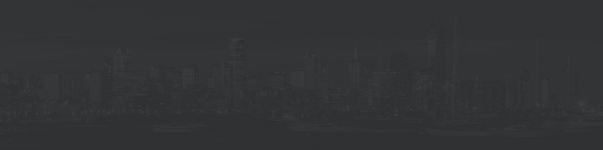 SAS Forum Australia & NZ Location Background Gray - Melbourne