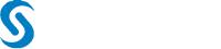 SAS The Power To Know Logo Transparent White