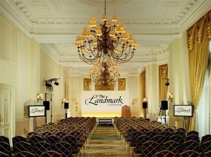 landmark-hotel-inside.jpg