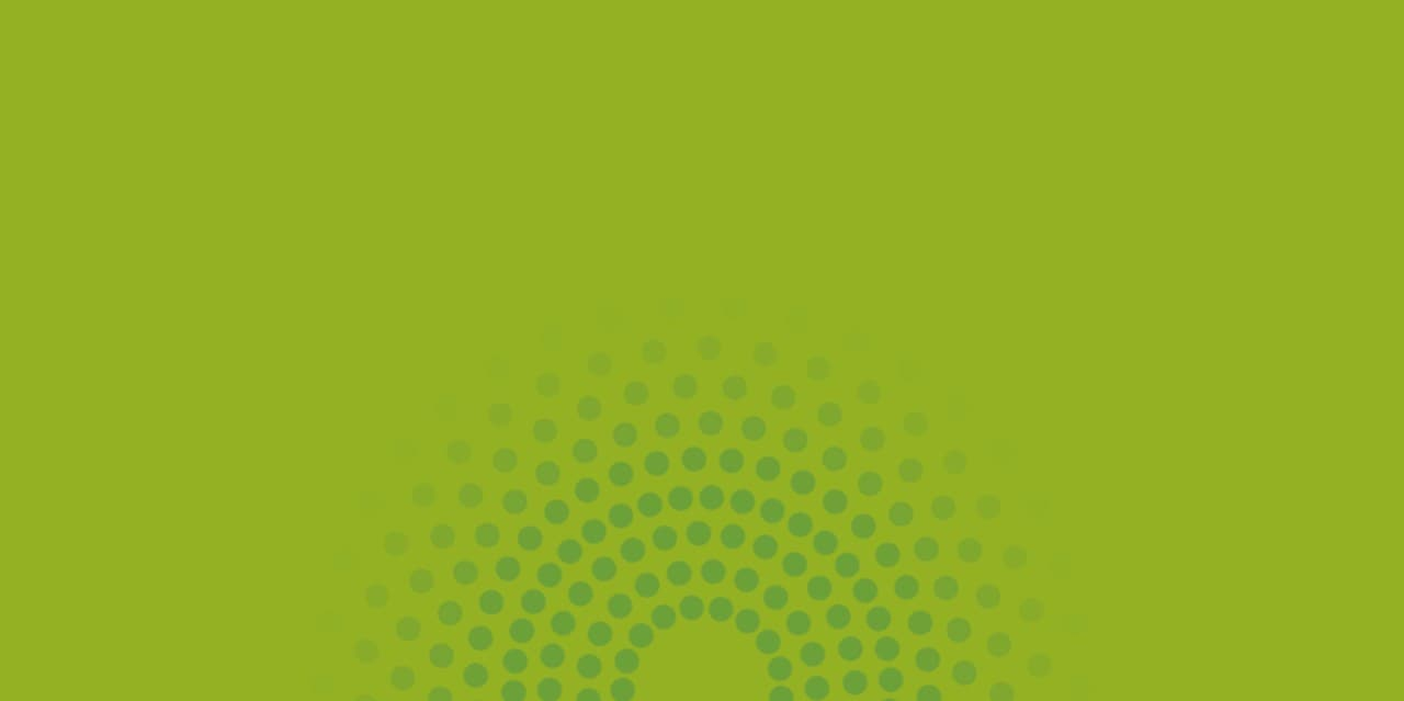 energy-forum-background-new.jpg