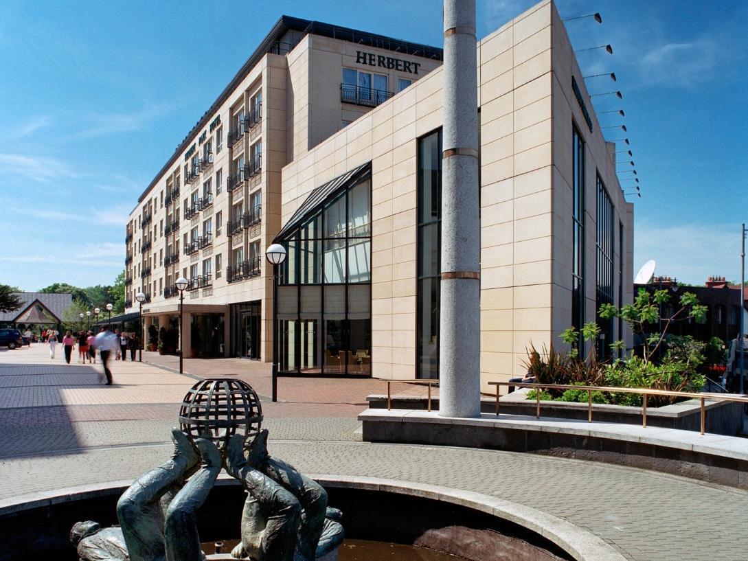 sief-herbert_park_hotel-large-2