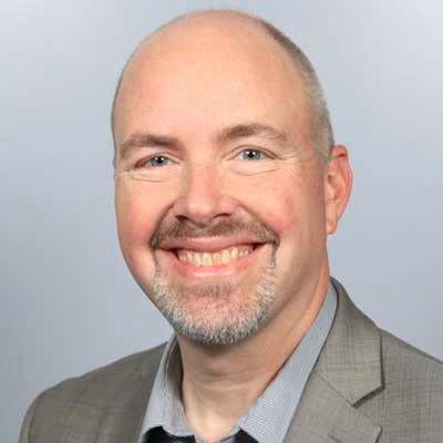 Chris Hemedinger