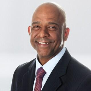 Charles Senabulya