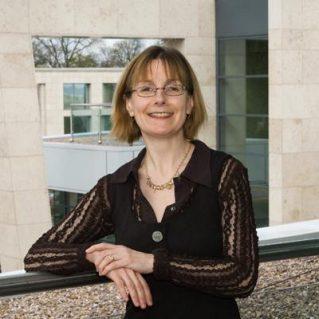 Pamela Howard
