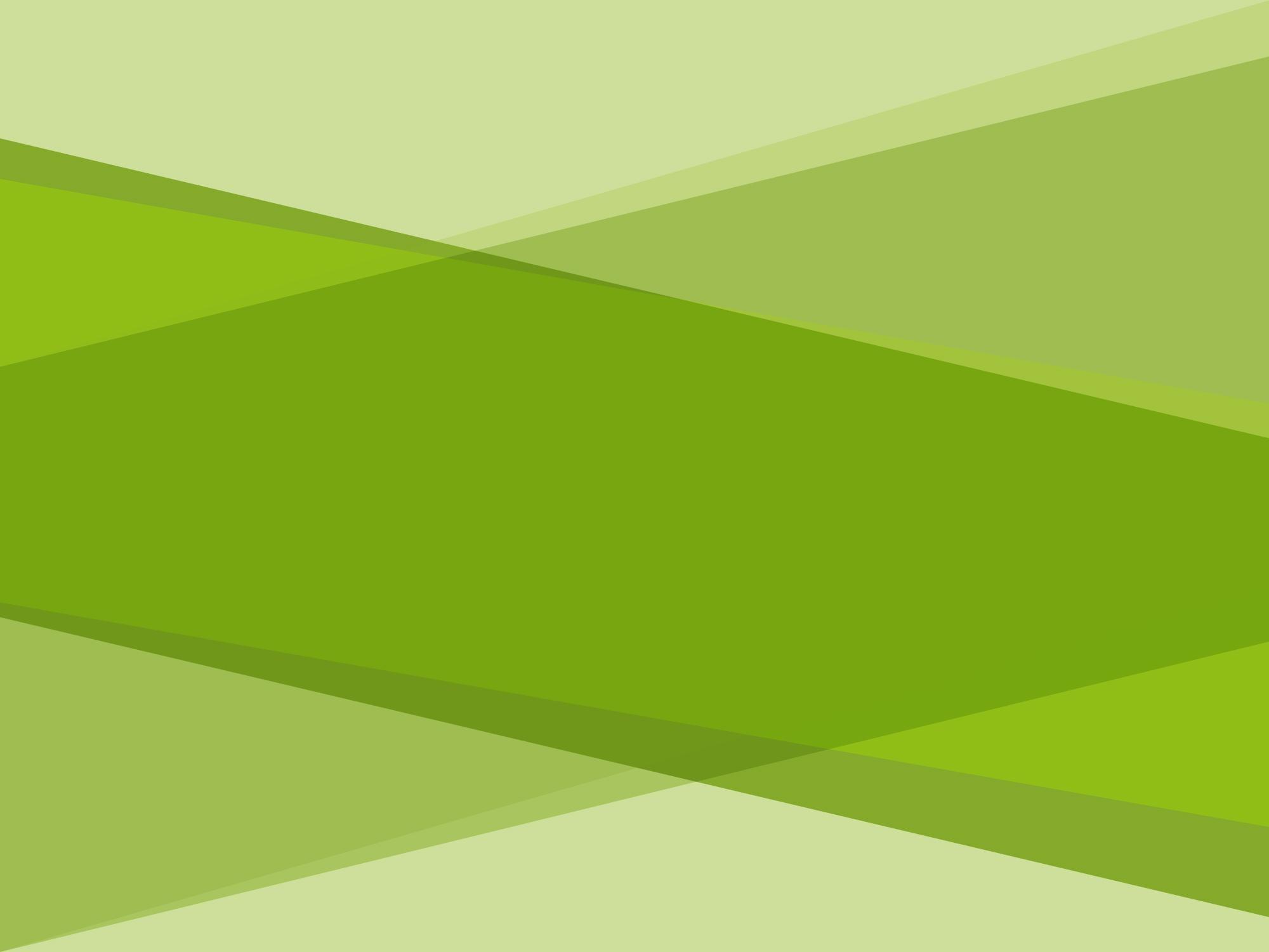 Diagonal screens texture green