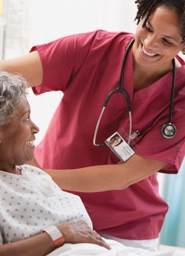 nurse-helping-patient.jpg