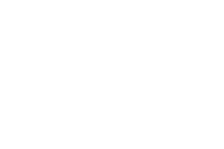 network dots white