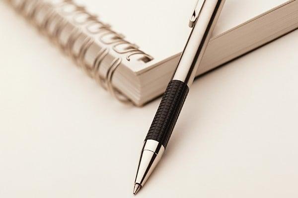 article-checklist-hadoop