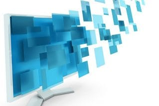 Modernize Your Approach to Big Data