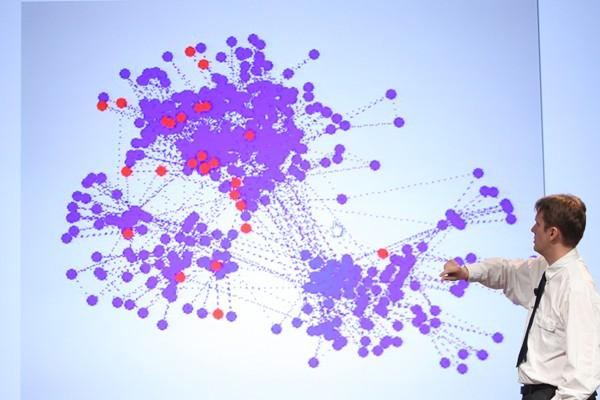 article-baesens-network