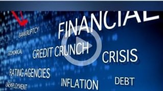 IFRS 9 and CECL: The challenges of new financial standards