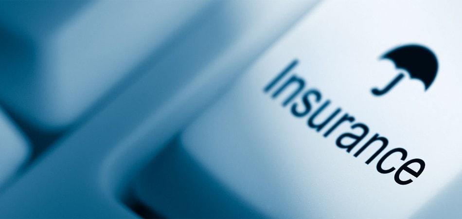 IFRS 17 Insurance Industry Regulation
