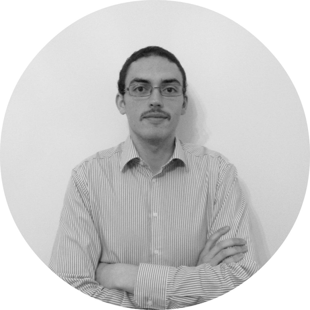 Tariq Zaki