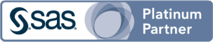 partnerNet - sas partner badge Platinum small