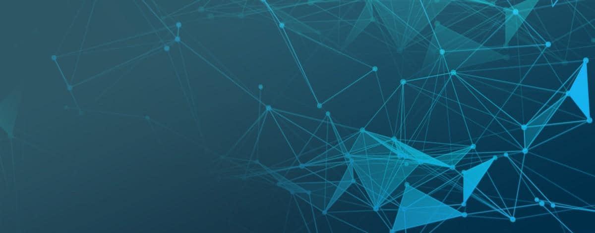 Technlogy pattern - social tag photo on SAS Technology webinar series
