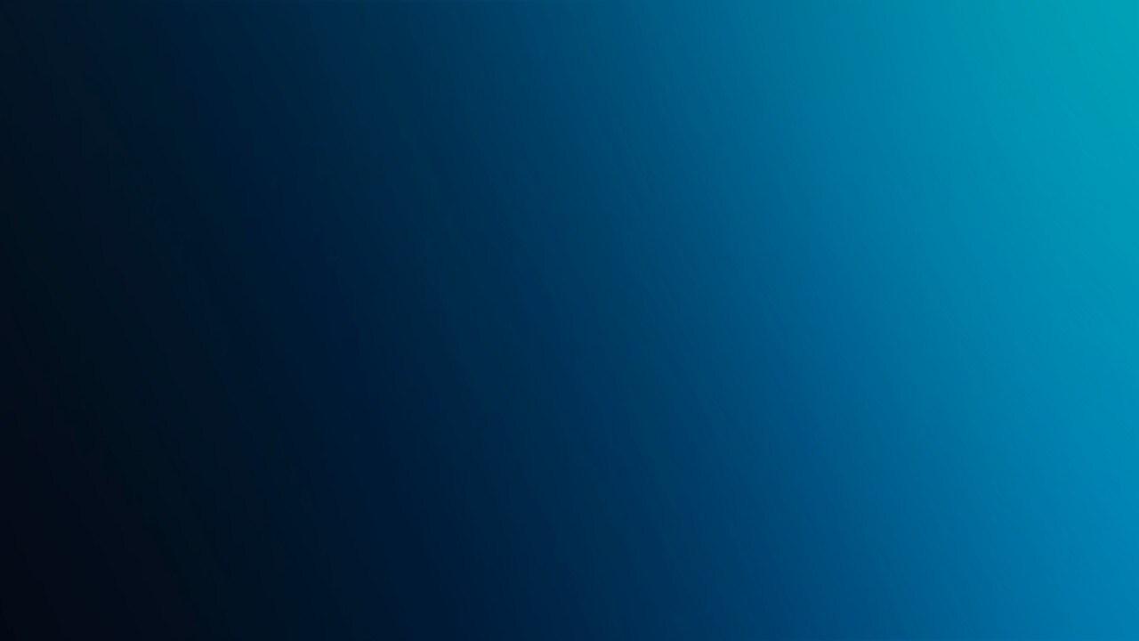gradient-midnight-cobalt-background