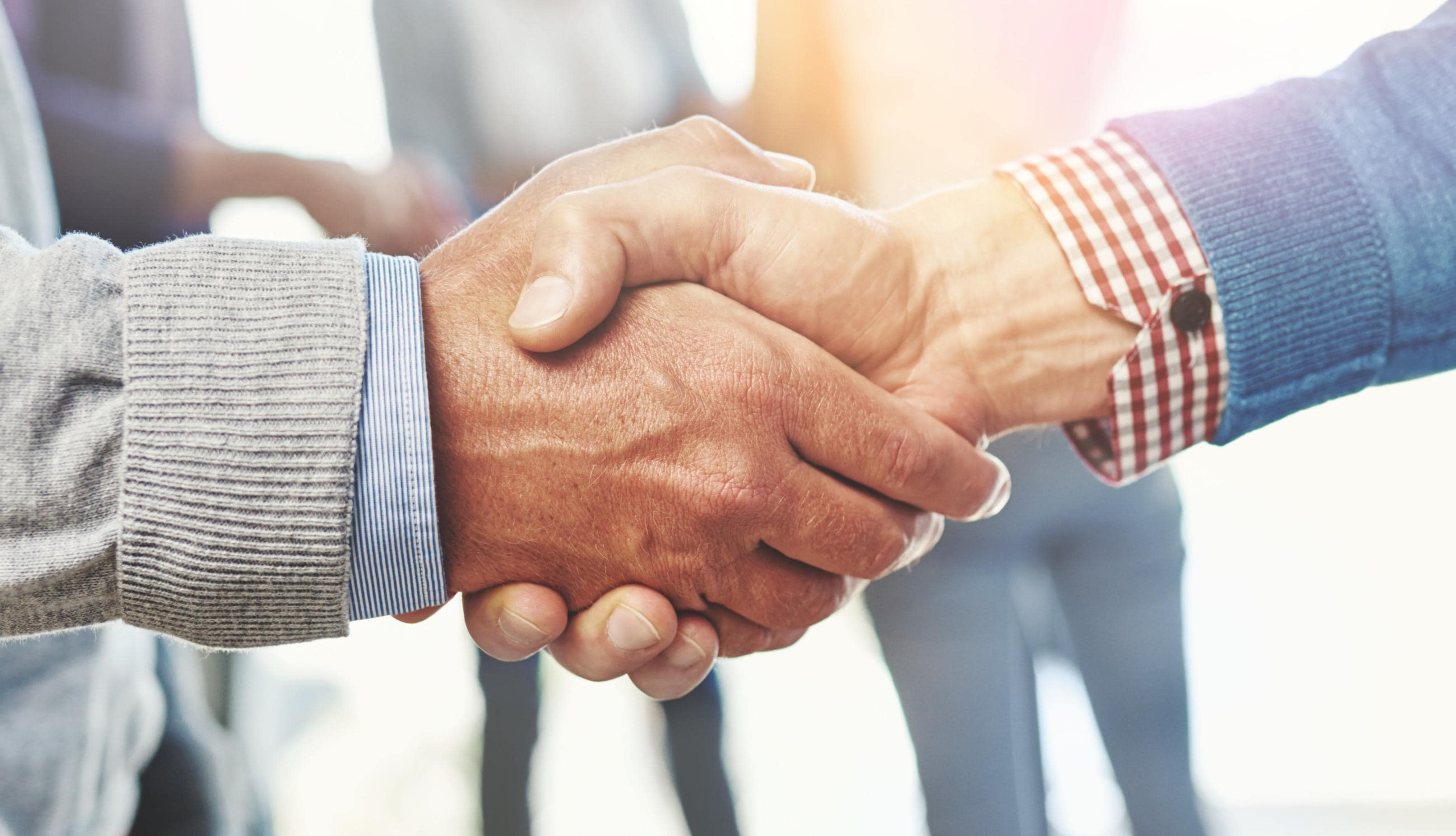 handshake_agreement_business