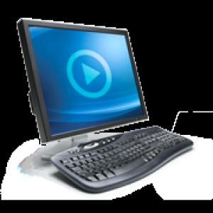 sas-desktop-webinar