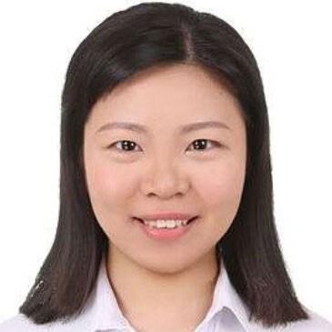 Yijun Wang