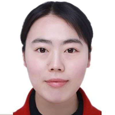 Xiahong Cao