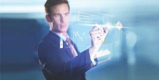 Data Visualisation and Analysis