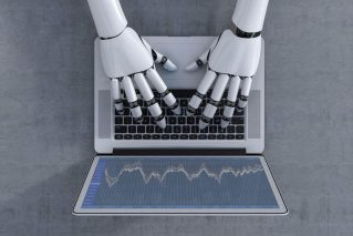 How Will the Machine Know How to Act Human?