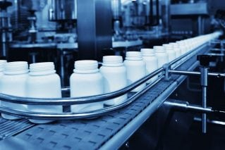 SAS® Services - driving results for a leading pharmaceutical company