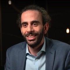 Valerio Mosca