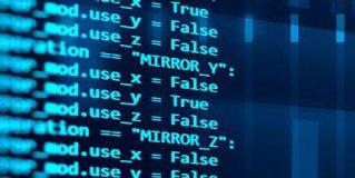 Optimising your SAS code