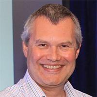 Steve Ludlow