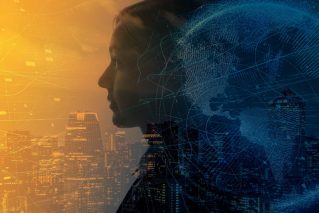 Top Five considerations for delivering a successful public sector AI project