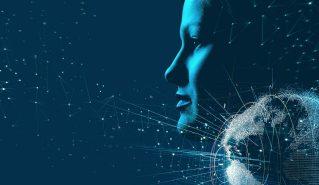 Using AI to Enhance Model Risk Management