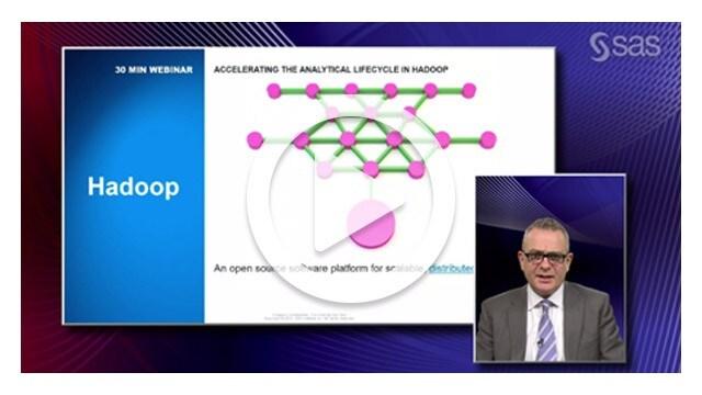 hadoop-on-demand-webinar-thumbnail.jpg