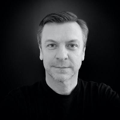Mark Wolff