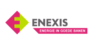 logo-enexis
