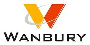 Wanbury Limited