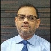 Prakash Paranjape - Idea