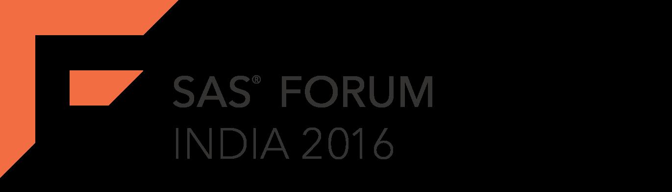 SAS-Forum-Horizontal-Logo