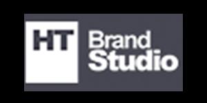 HT Brand Studio
