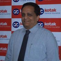 Eswaranatarajan N